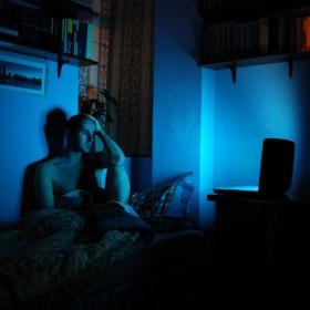 Etta web insomnia 390x390