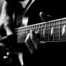 gitarrwebb1