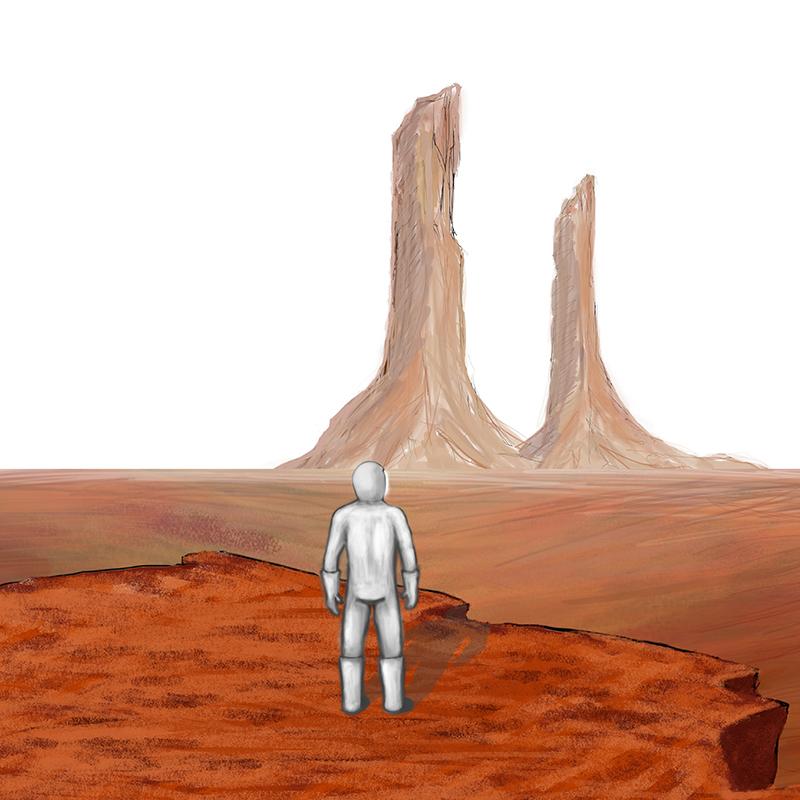 Mars final 800x800px
